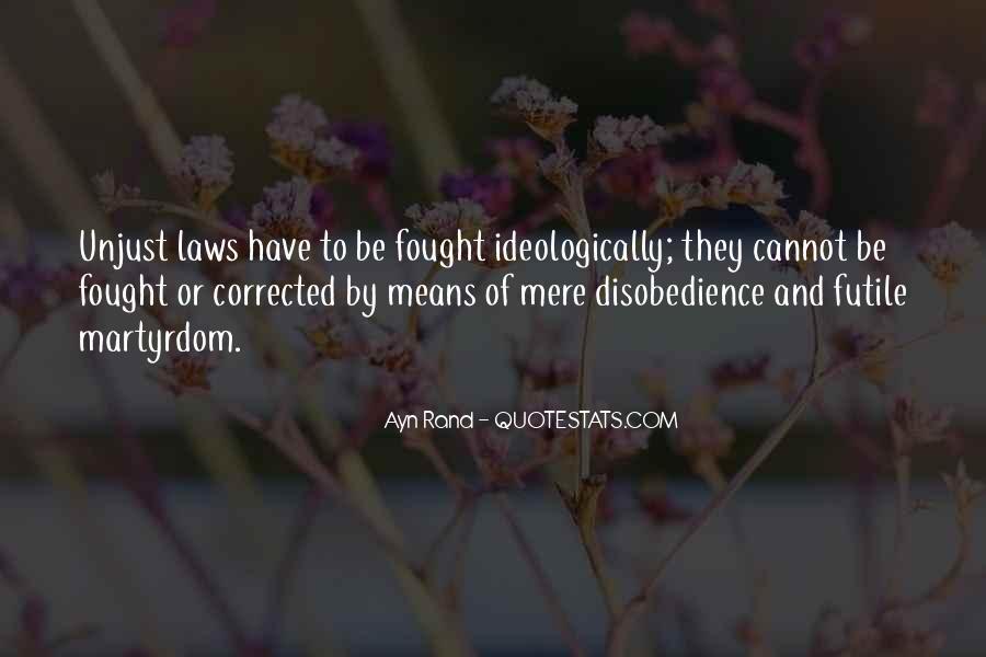 Joey De Leon Funny Quotes #572412