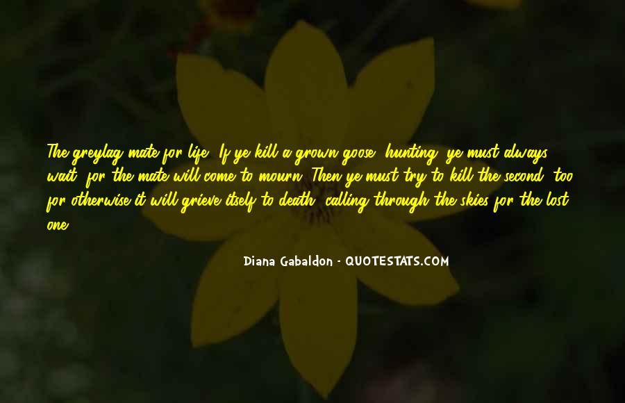 Joey De Leon Funny Quotes #581757