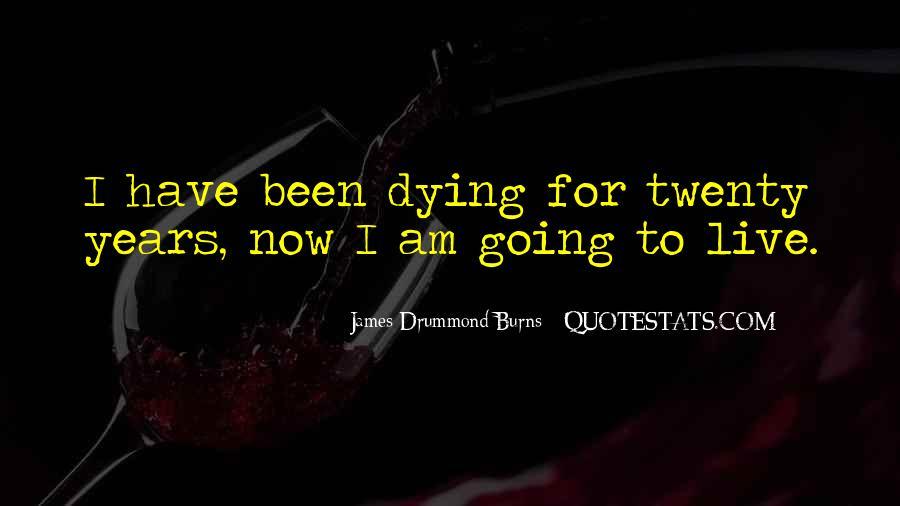 Joey De Leon Funny Quotes #998787