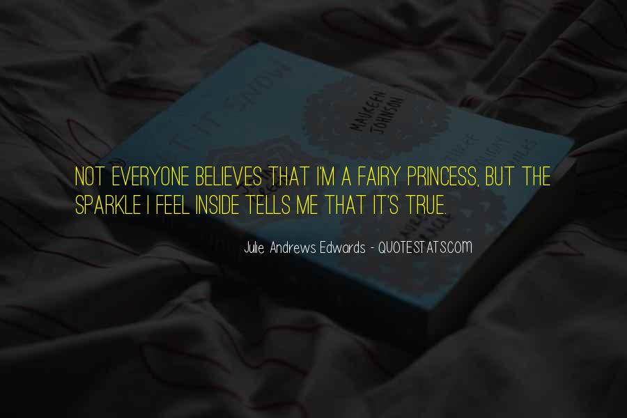 Joey Graceffa Storytellers Quotes #1401708