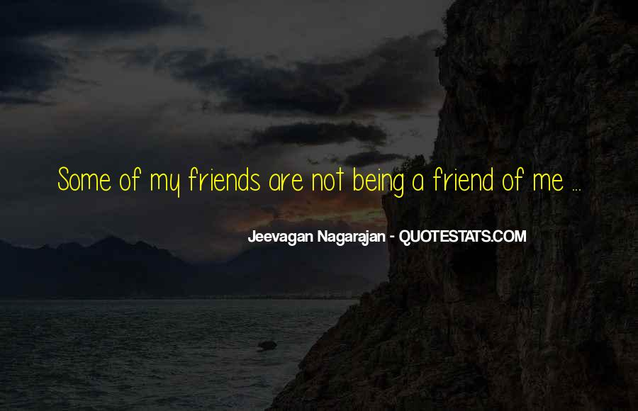 Joey Stamper Quotes #959224