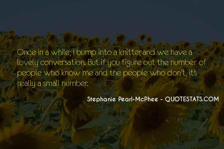 Johann Pestalozzi Quotes #786782