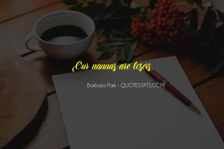 Johann Sebastian Bach Coffee Quotes #1461572