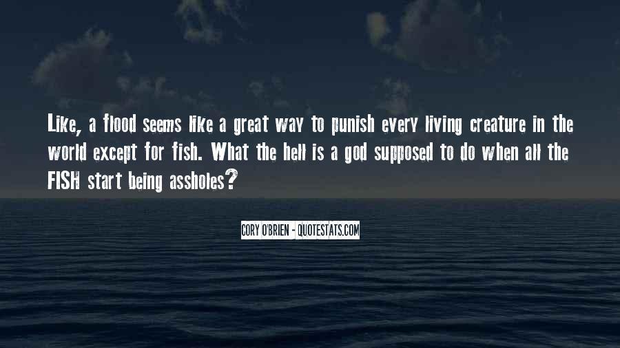 Johanna Mason Movie Quotes #1636042