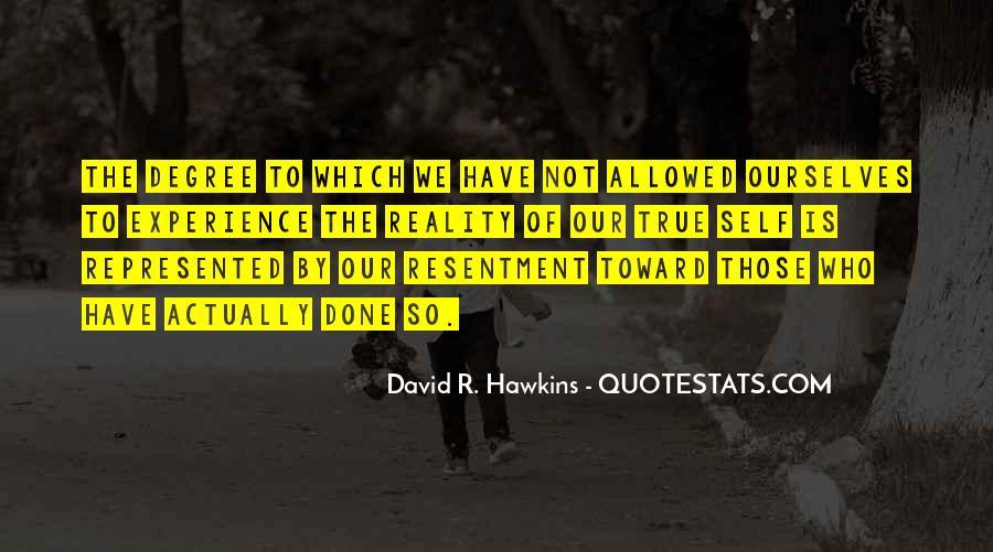 Johannes Calvin Quotes #1629415