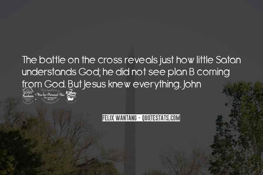 John 3 16 Bible Quotes #202962
