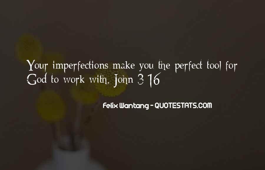 John 3 16 Bible Quotes #59936