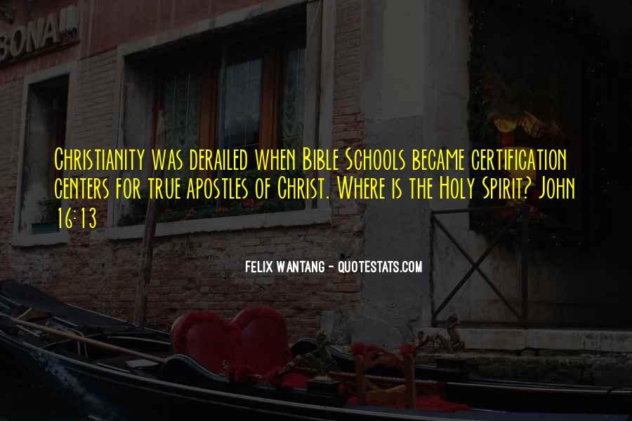 John 3 16 Bible Quotes #640173