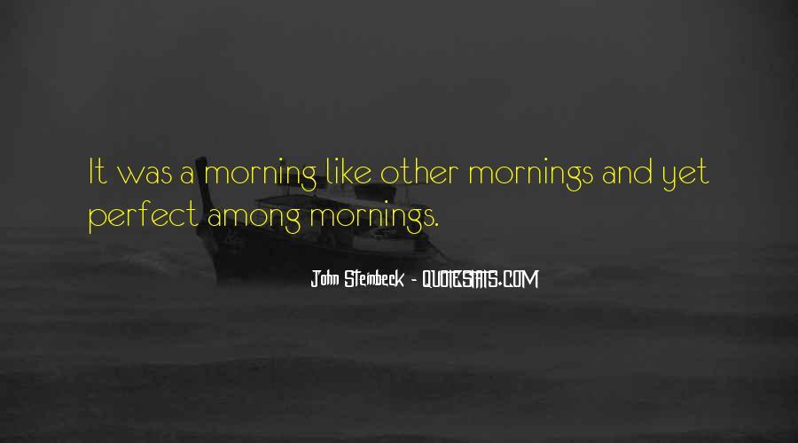 John A Peace Quotes #411993