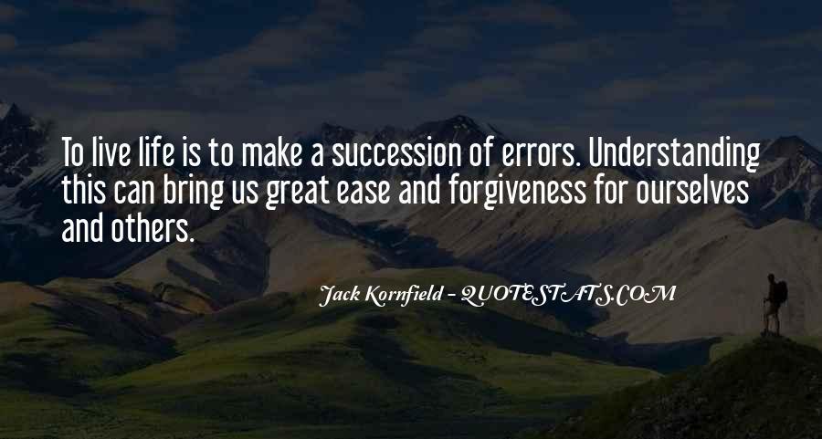 John Addison Primerica Quotes #258507