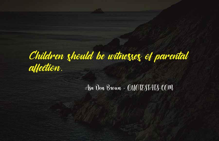 John Addison Primerica Quotes #952100