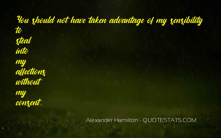 John Barleycorn Quotes #1845516