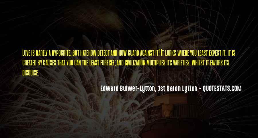 John Betts Quotes #125548