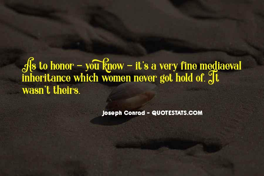 John Butler Trio Love Quotes #331120