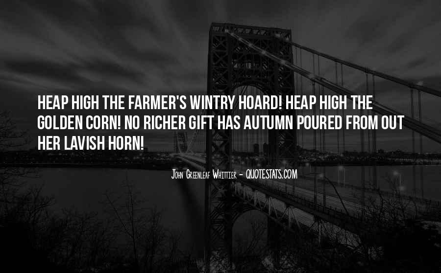 John Cheever Falconer Quotes #1108569