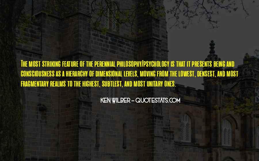 John Cheever Falconer Quotes #404840