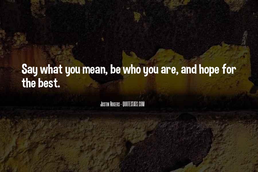 John Cheever Falconer Quotes #529291