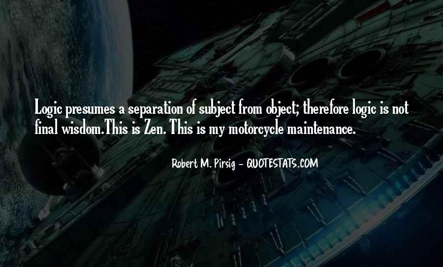 John D Macdonald Travis Mcgee Quotes #224251
