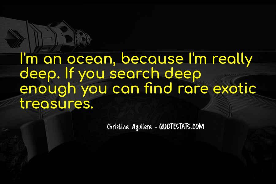 John Deere Green Quotes #62834