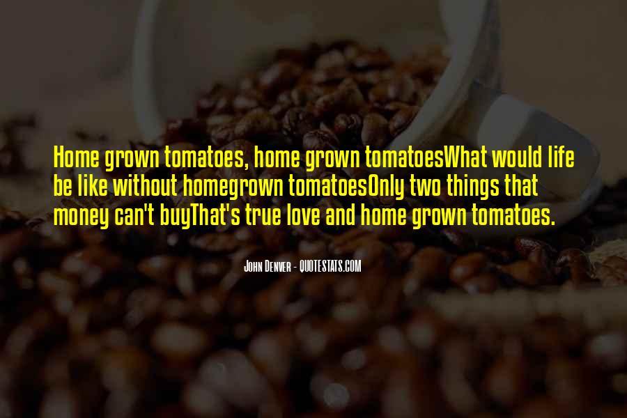 John Deere Green Quotes #695130