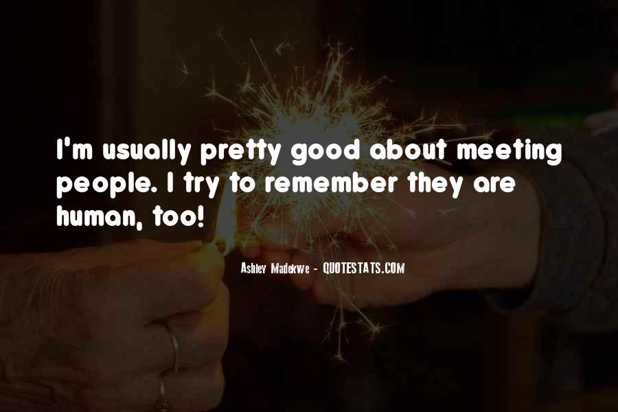 John Dodson Quotes #375166
