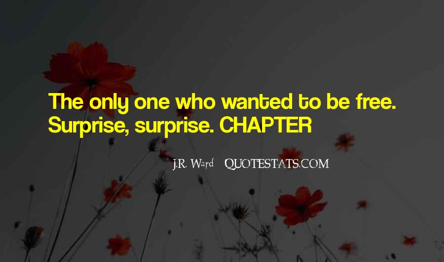 John Dumelo Quotes #1094302