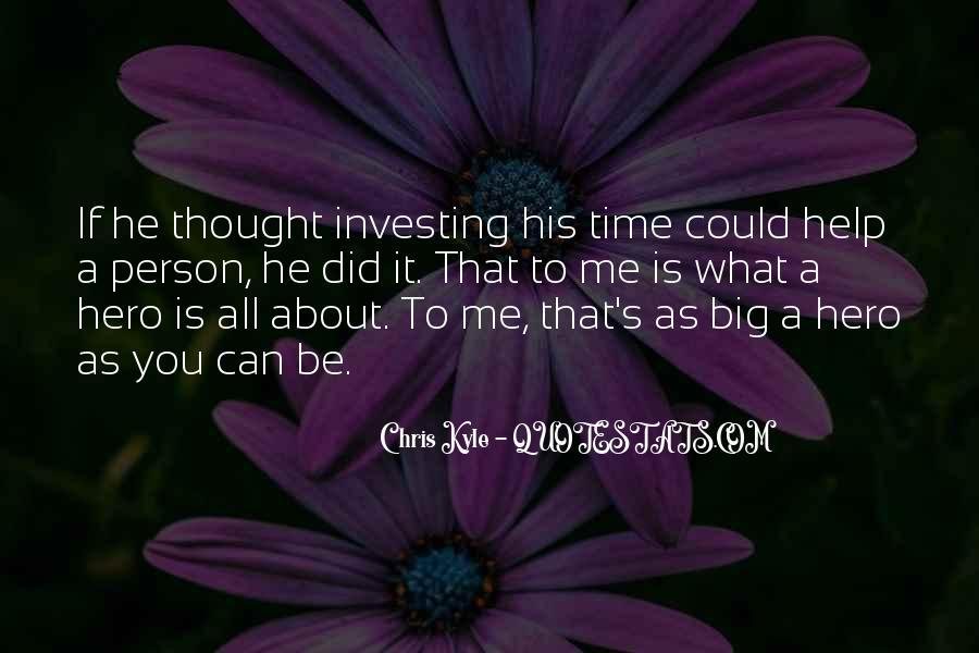 John Dumelo Quotes #689575