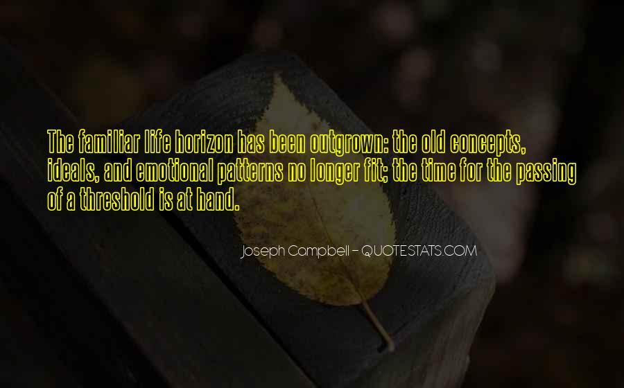 John Galliano Fashion Quotes #1151411