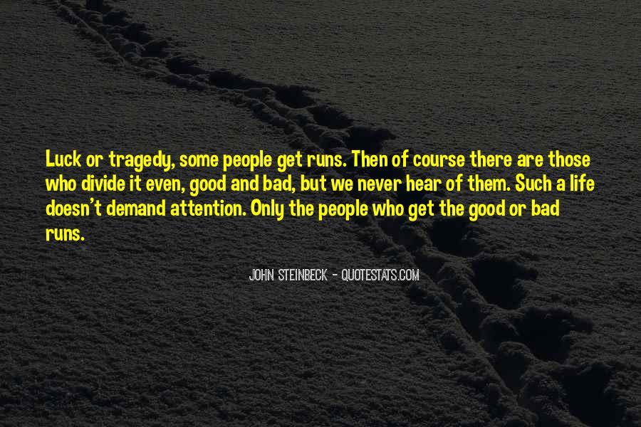 John Galliano Fashion Quotes #851089