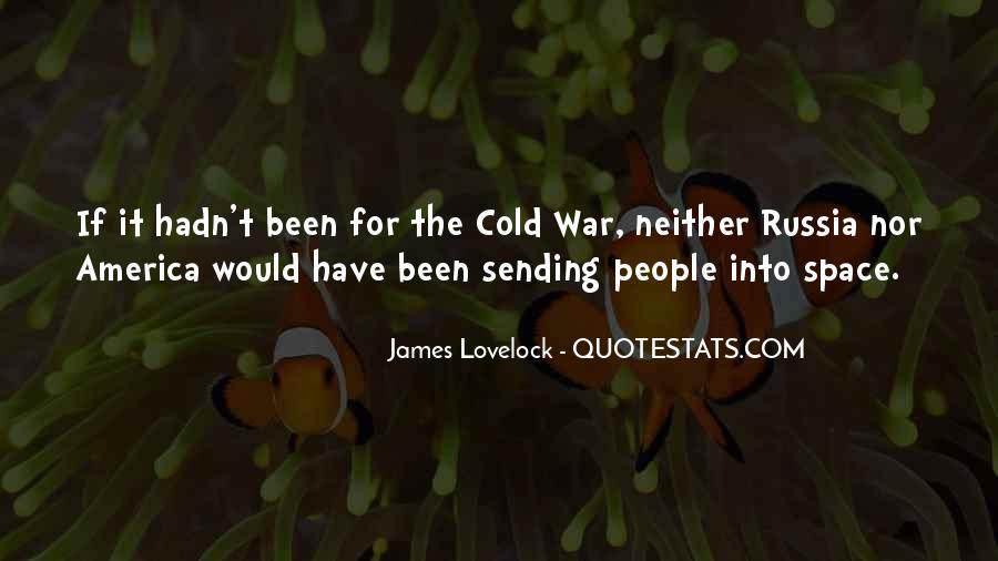 Quotes About Evil Schemes #1621201