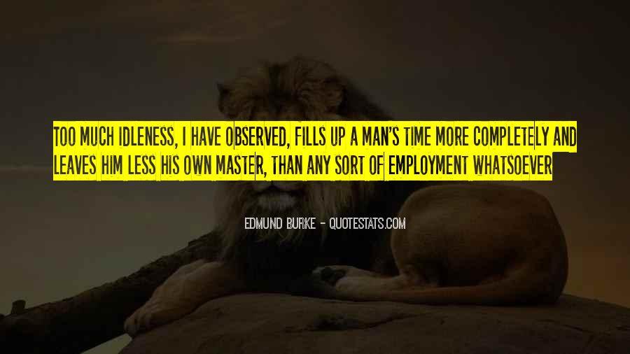 John Giles Quotes #1348486