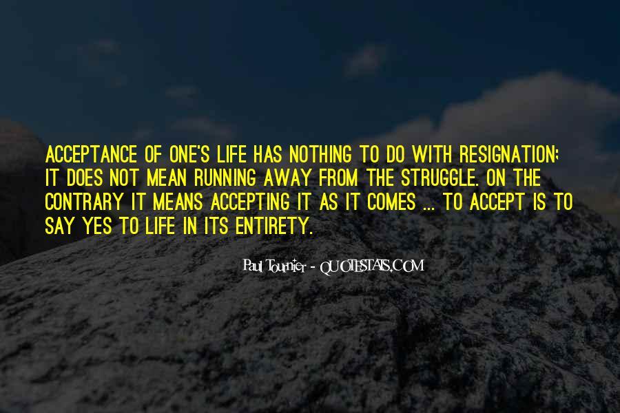 John Giles Quotes #1475416