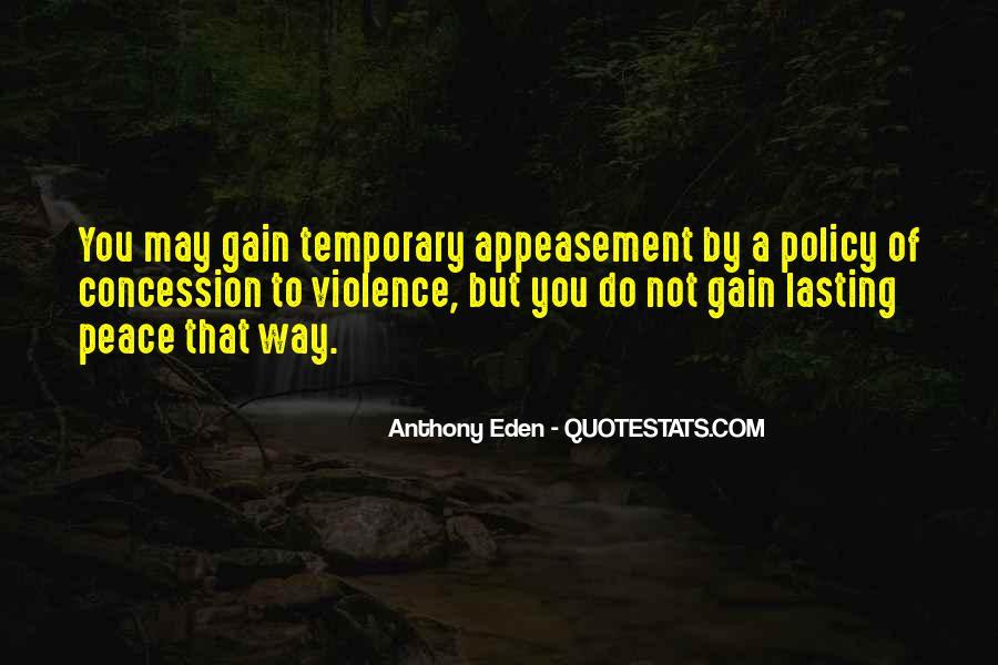 John Giles Quotes #162884