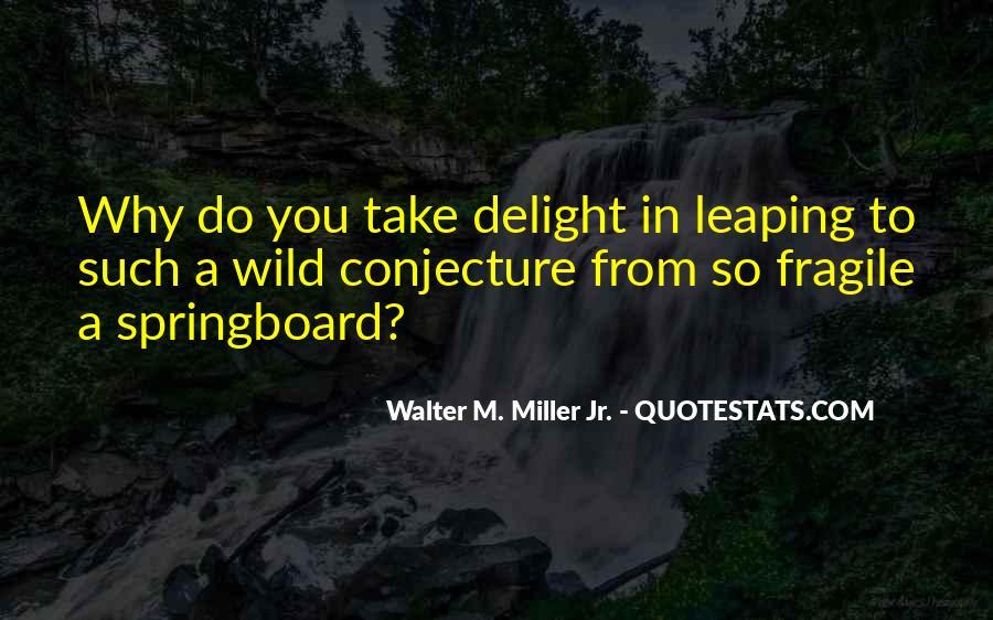 John Gillespie Magee Quotes #372819
