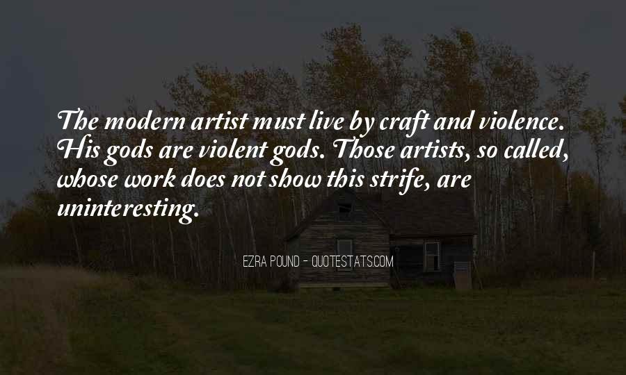 John Gotti Sr Quotes #1298210