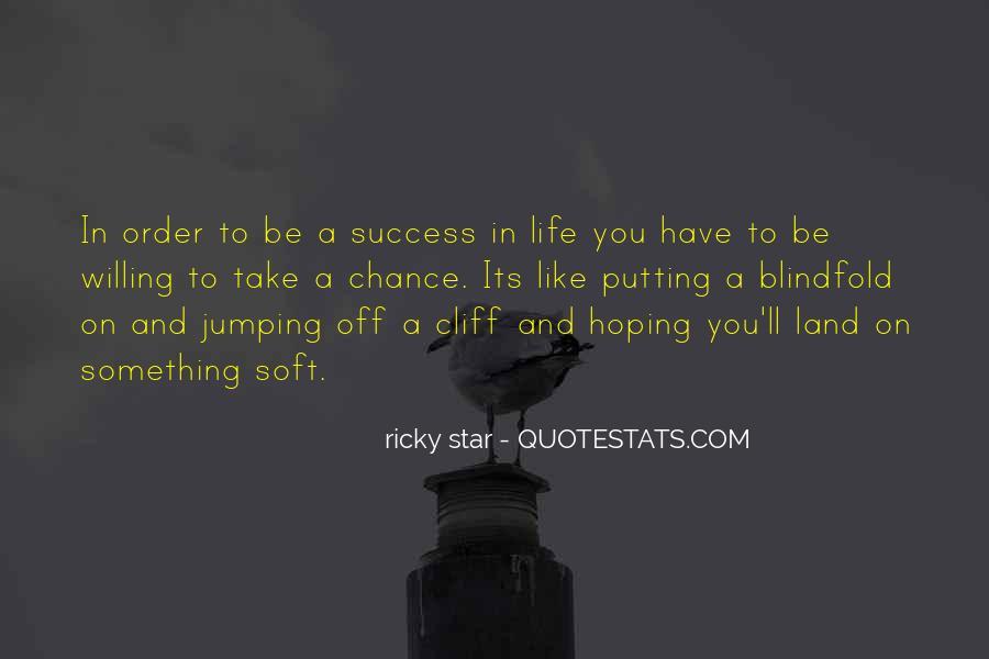 John Gotti Sr Quotes #1311