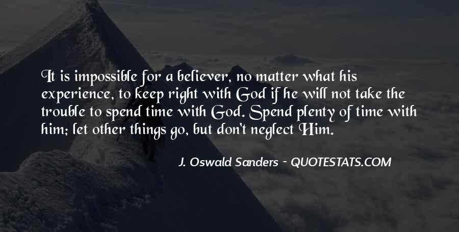 John Gotti Sr Quotes #1724192