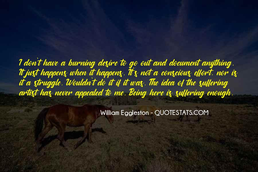 John Groberg Quotes #1205113