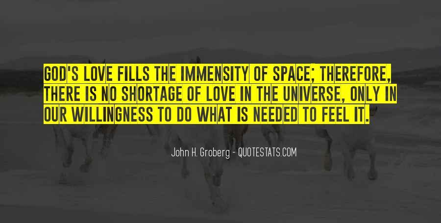 John Groberg Quotes #1231159