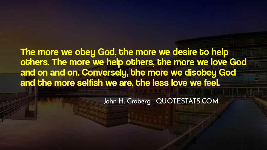 John Groberg Quotes #1557731