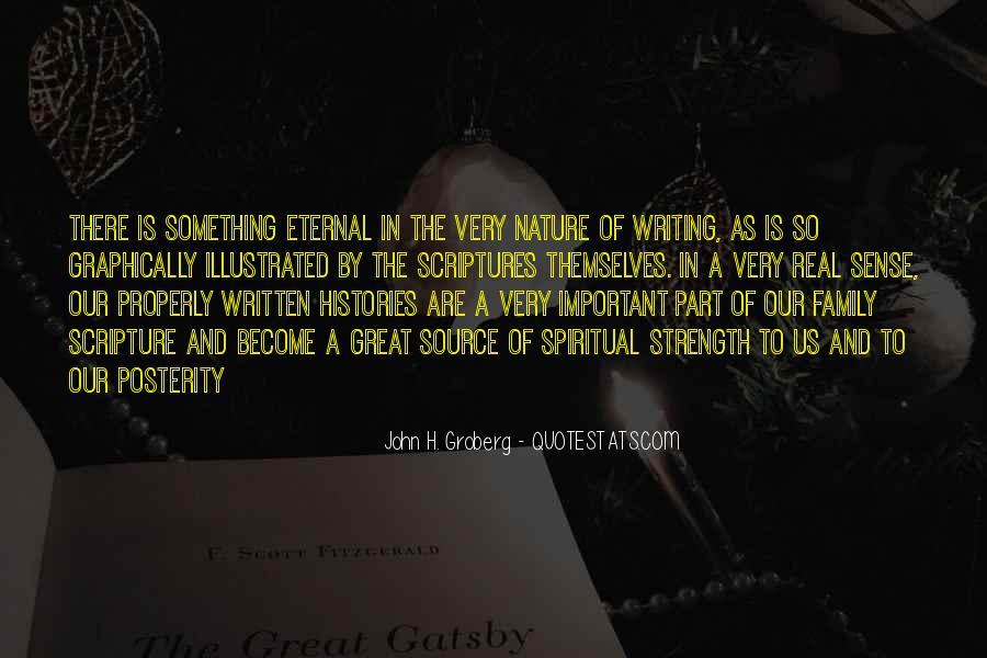 John Groberg Quotes #1861019
