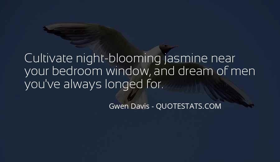 John Groberg Quotes #189710