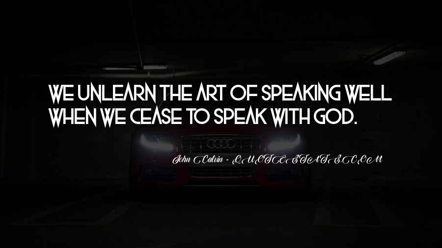 John Groberg Quotes #426120