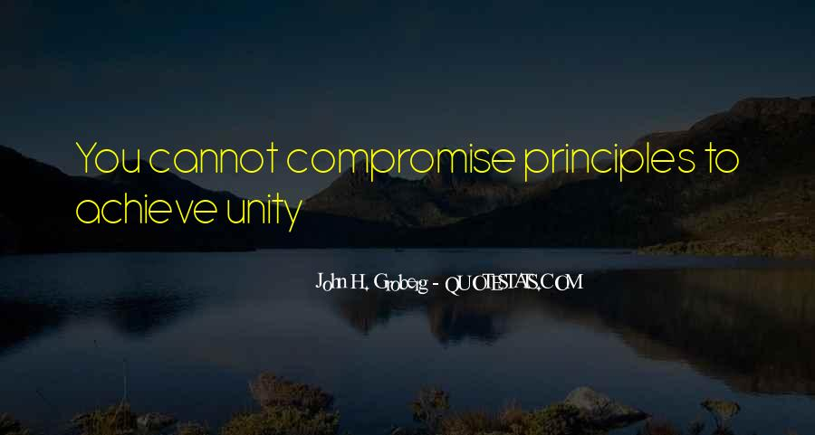 John Groberg Quotes #434127