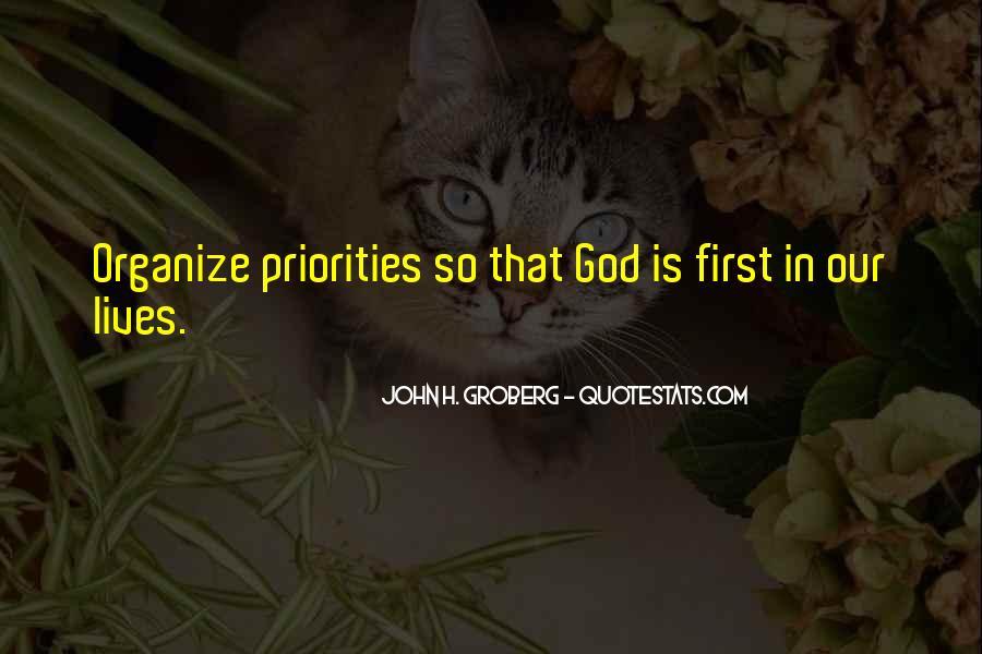 John Groberg Quotes #500499