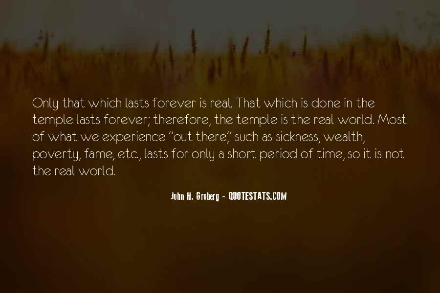 John Groberg Quotes #58634