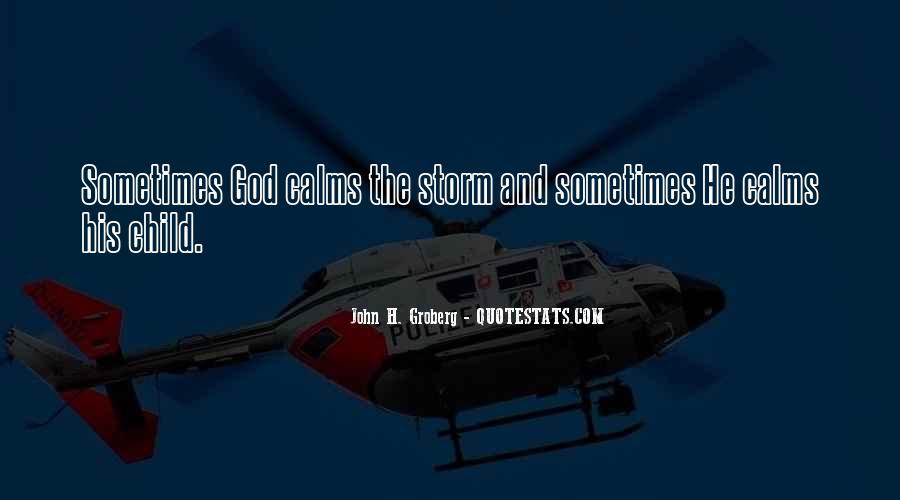 John Groberg Quotes #760222