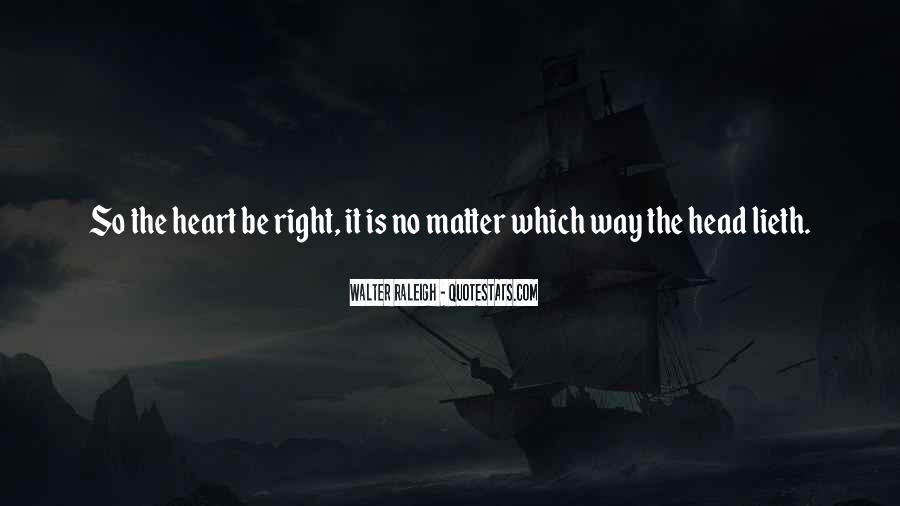 John Groberg Quotes #899918