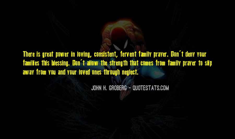 John Groberg Quotes #925831