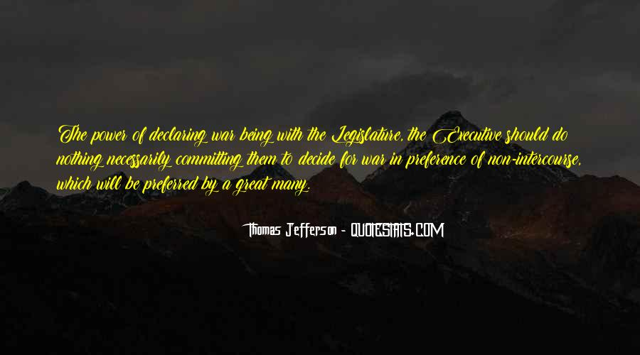 John Guthrie Quotes #144656